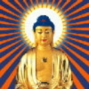 1001_46606094_avatar