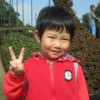 1001_5405021_avatar