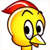 5001_10402632_avatar