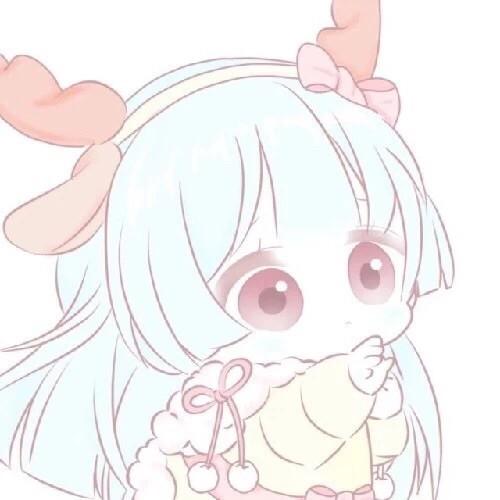 8001_5717227_avatar