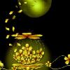 1001_107574711_avatar