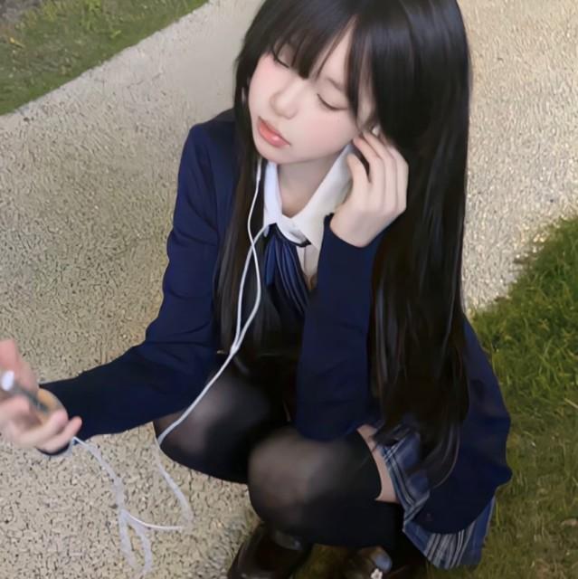8001_4364073_avatar