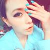 5001_2035155_avatar
