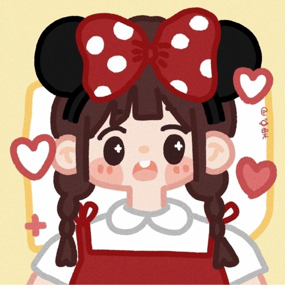 8001_1755096_avatar
