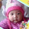 1001_874100136_avatar