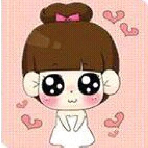 8001_1173034_avatar