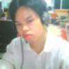 1001_120679164_avatar