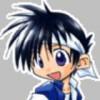 1001_1289490918_avatar