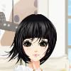 1001_15544118840_avatar