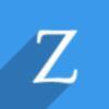 ZDS222