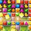 5001_5183116_avatar