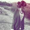 1001_6177757 large avatar