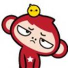 8001_1887735_avatar