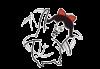 小海豚_40414751