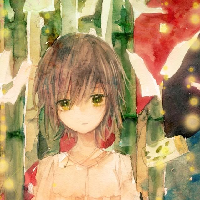 8001_1806156_avatar