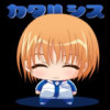 5001_989455_avatar