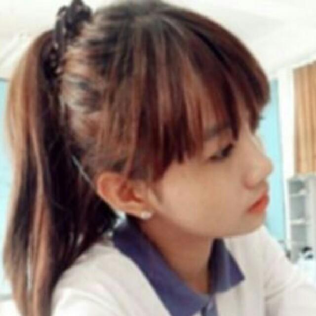 8001_1210745_avatar