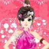 1001_196180346_avatar