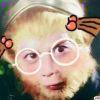 1001_136518580 large avatar