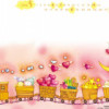 5001_25314565_avatar