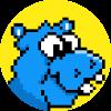 5001_442542 large avatar