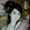 1001_897539052_avatar