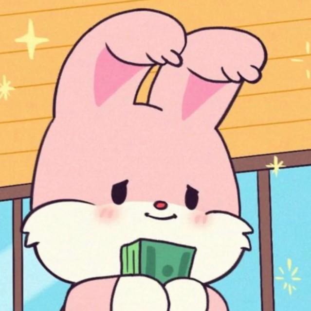 8001_278764_avatar