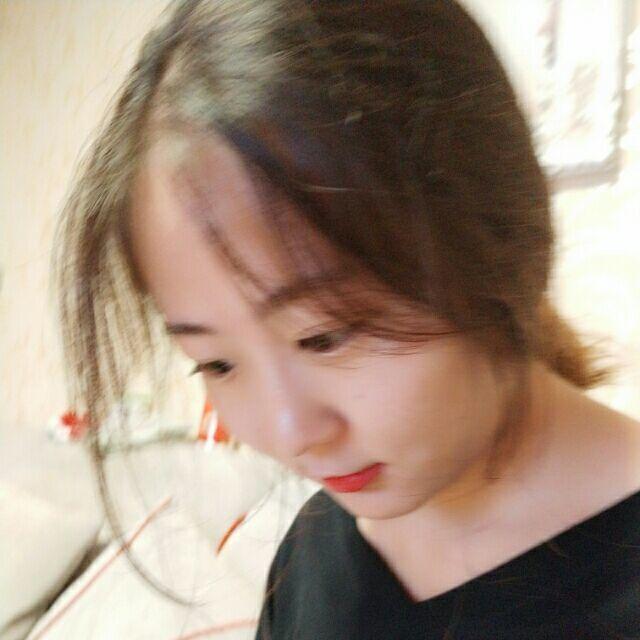 8001_1479113_avatar