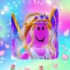 ℳ﹏钻石☆紫吹らん﹌兰创的头像
