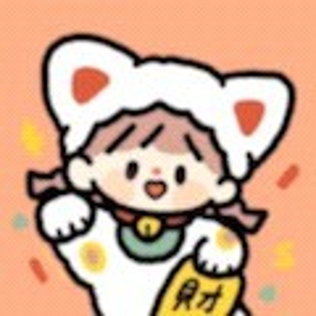 8001_5008351_avatar