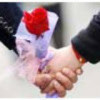 8001_1614352_avatar