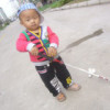 1001_1537240235_avatar