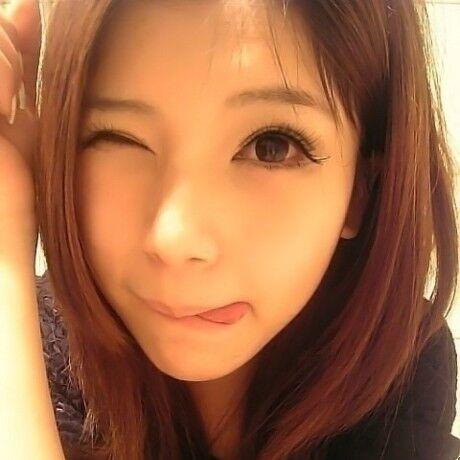 8001_1912857_avatar