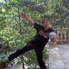 1001_287537597_avatar
