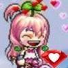 1001_7988161_avatar
