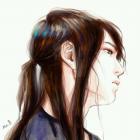 8001_1967236 large avatar