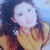 1001_45938703_avatar