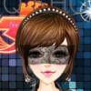 1001_226008297_avatar