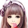 1001_15446914580_avatar