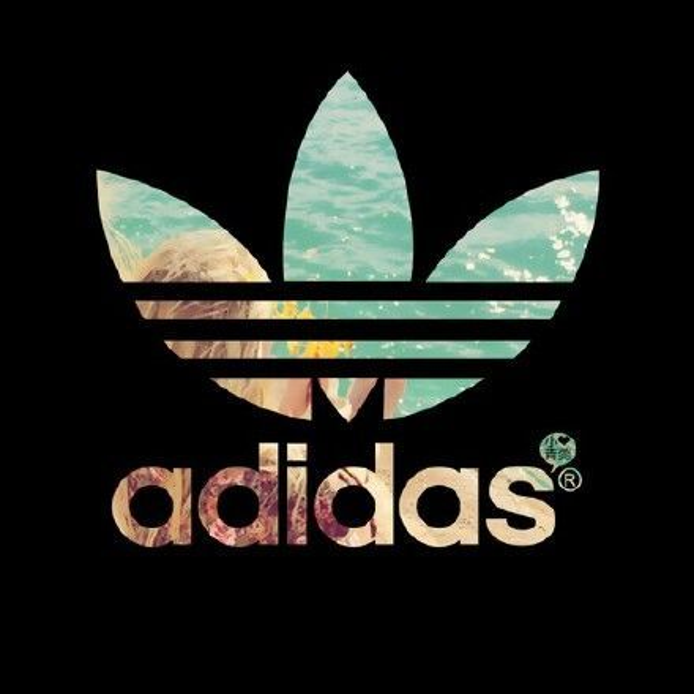 8001_2359794_avatar