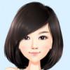 1001_782981103_avatar