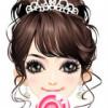 5001_3237272_avatar