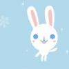 8001_616101_avatar