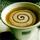 1001_477131323_avatar