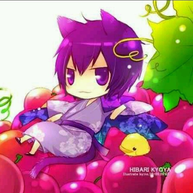 8001_1381938_avatar