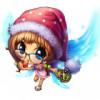 1001_237962628_avatar