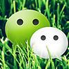 1001_1711292568_avatar