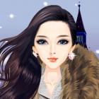 8001_3543748 large avatar