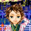1001_25577098_avatar