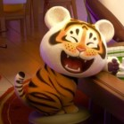 8001_893757_avatar